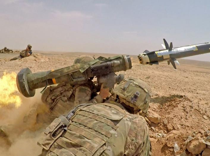 https://www.dvidshub.net/image/5703248/1-8-infantry-conducts-live-fire-exercise-eager-lion-2019