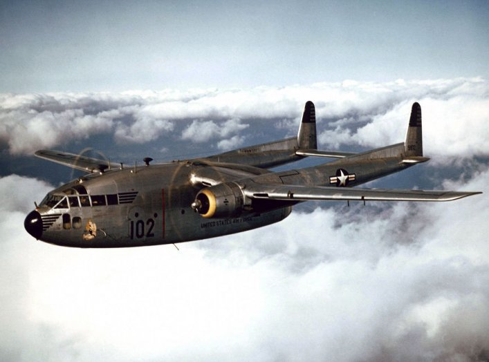 By U.S. Air Force - Official U.S. Air Force photo 021001-O-9999G-016, Public Domain, https://commons.wikimedia.org/w/index.php?curid=3198777