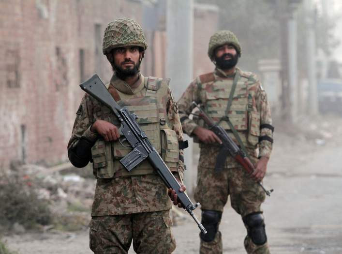 https://pictures.reuters.com/archive/PAKISTAN-MILITARY--GM1EACK1RAV01.html