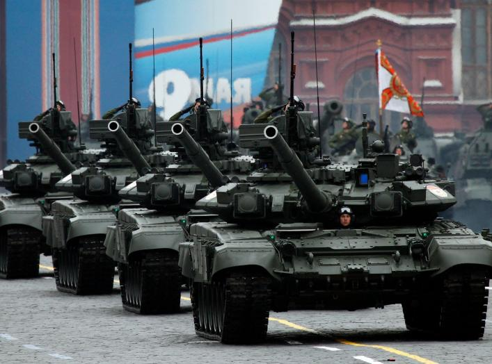 https://pictures.reuters.com/archive/RUSSIA--GM1E8591C9801.html