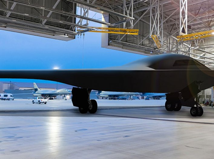 https://www.northropgrumman.com/wp-content/uploads/B-21_Ellsworth.jpg