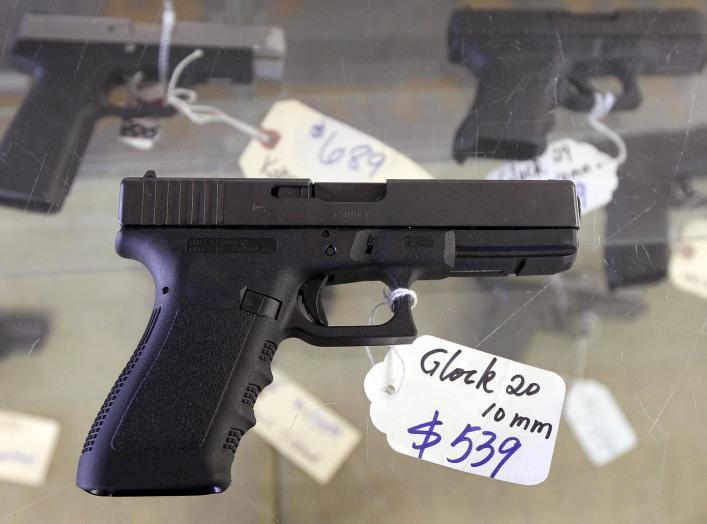 https://pictures.reuters.com/archive/USA-GUNS--GM1E8CL0TNJ01.html