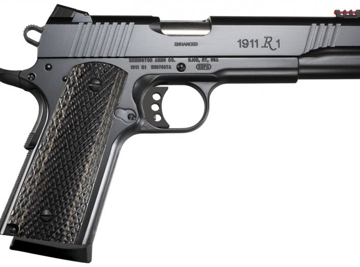 https://www.remington.com/sites/default/files/product/handgun/galleryimages/96328_1911-R1_Enhanced.jpg