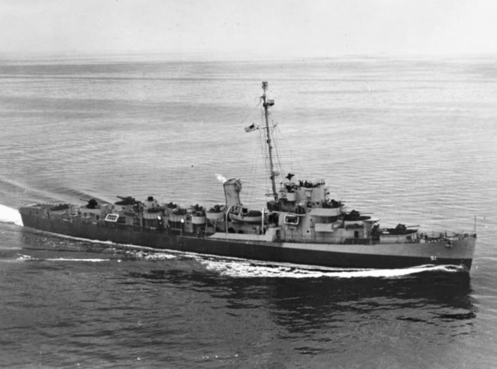 By Photographed from a blimp of squadron ZP-11. - U.S. Navy photo 80-G-236608, Public Domain, https://commons.wikimedia.org/w/index.php?curid=984738