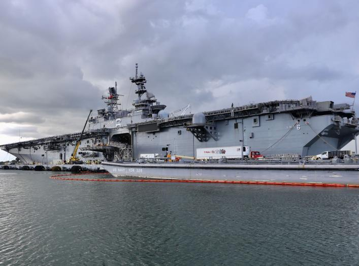 https://www.dvidshub.net/image/5942079/navsup-flc-pearl-harbor-provides-fueling-support-uss-america