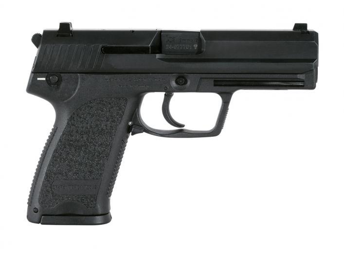 https://s3.amazonaws.com/hkusa/20140509153029/HK-USP-9mm-right.jpg