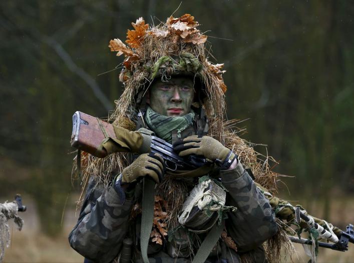 https://pictures.reuters.com/archive/UKRAINE-CRISIS-POLAND-MILITIAS-GF10000033283.html