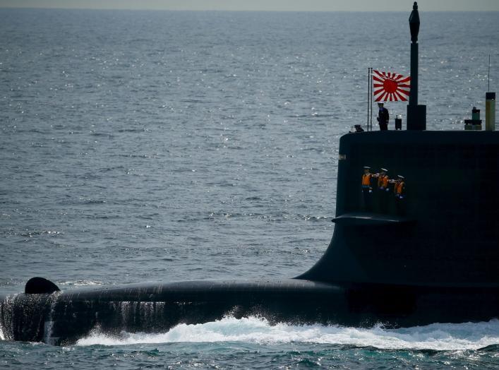 https://pictures.reuters.com/archive/JAPAN-DEFENCE--GF10000245611.html