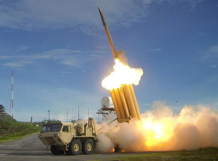https://pictures.reuters.com/archive/SOUTHKOREA-USA-THAAD-S1AETOHXMCAA.html