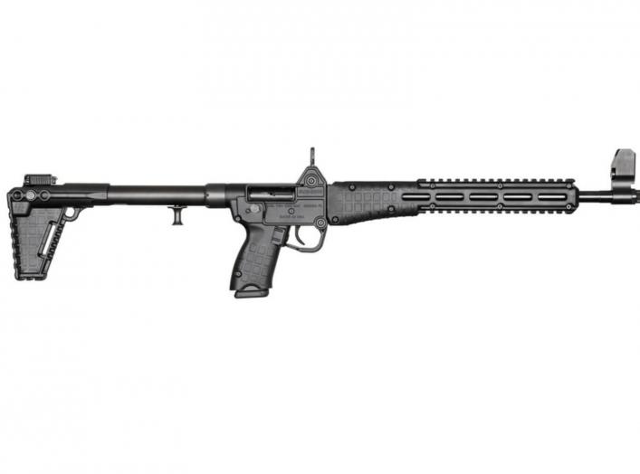 https://www.keltecweapons.com/firearms/rifles/sub2000/