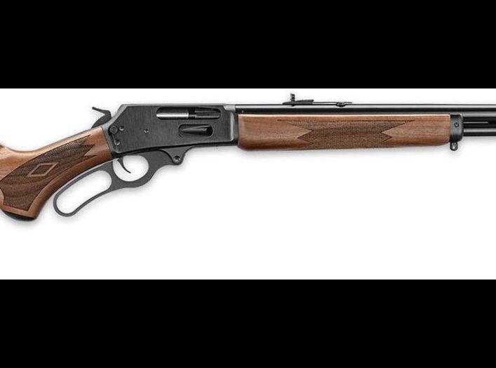 https://www.marlinfirearms.com/assets/images/1895/70330_Model-1895-410_Right-Profile.jpg