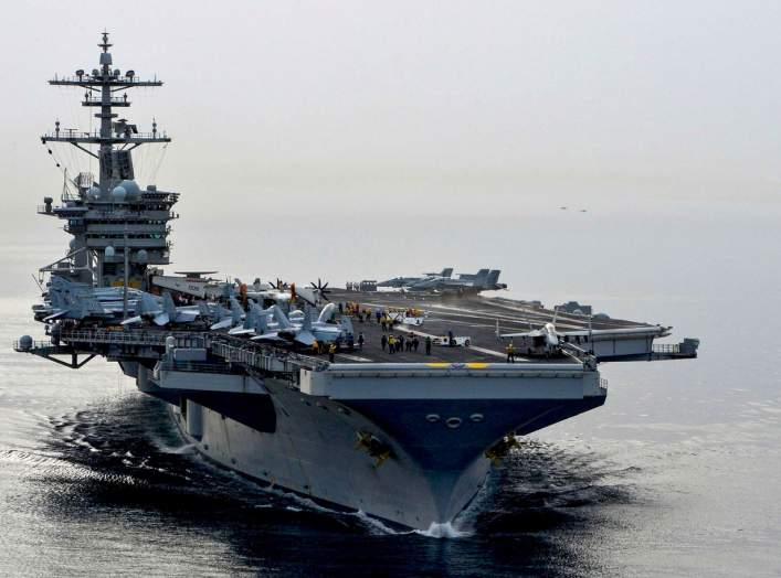 https://pictures.reuters.com/archive/US-YEMEN-SECURITY-USA-NAVY-TM3EB4L0QOJ01.html
