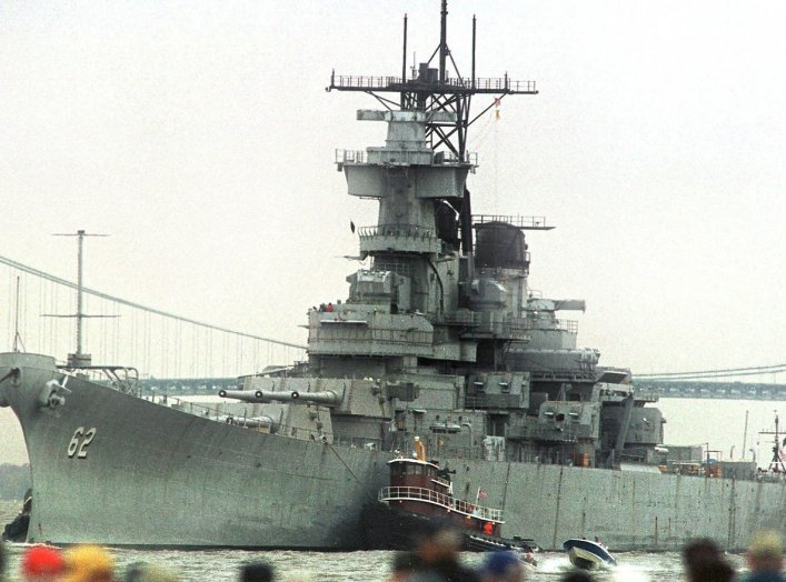 https://pictures.reuters.com/archive/BATTLESHIP-NEW-JERSEY-RP1DRILHYSAA.html