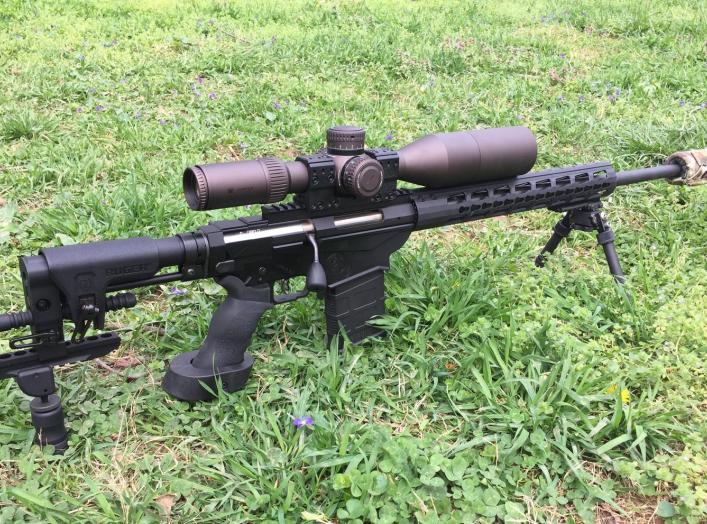 https://www.google.com/search?q=ruger+precision+rifle&tbm=isch&source=lnt&tbs=isz:l&sa=X&ved=0ahUKEwjT9I39677iAhWBiOAKHV9qBBsQpwUIIQ&biw=1920&bih=937&dpr=1#imgrc=z4HBl14OAkFTWM: