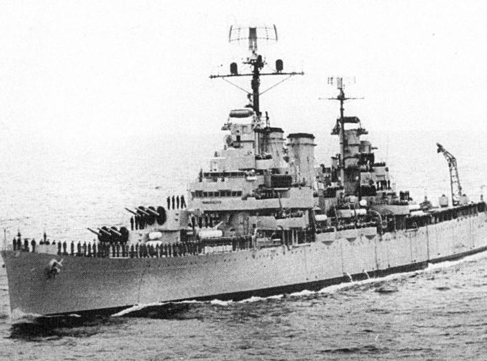 https://en.wikipedia.org/wiki/ARA_General_Belgrano#/media/File:ARA_General_Belgrano_underway.jpg