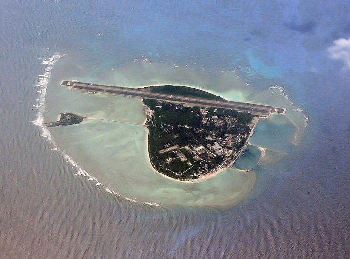 https://en.wikipedia.org/wiki/Territorial_disputes_in_the_South_China_Sea#/media/File:Aerial_view_of_Woody_Island.jpg