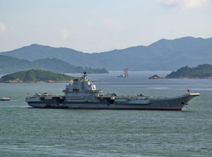 https://en.wikipedia.org/wiki/Chinese_aircraft_carrier_Liaoning#/media/File:Aircraft_Carrier_Liaoning_CV-16.jpg