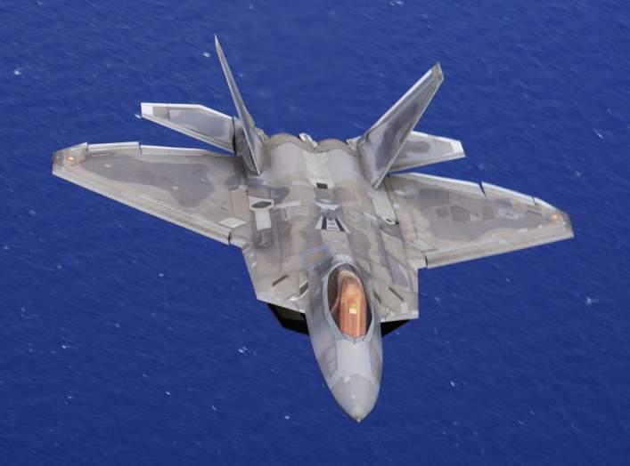 https://www.dvidshub.net/image/5976772/f-22-formation-flight