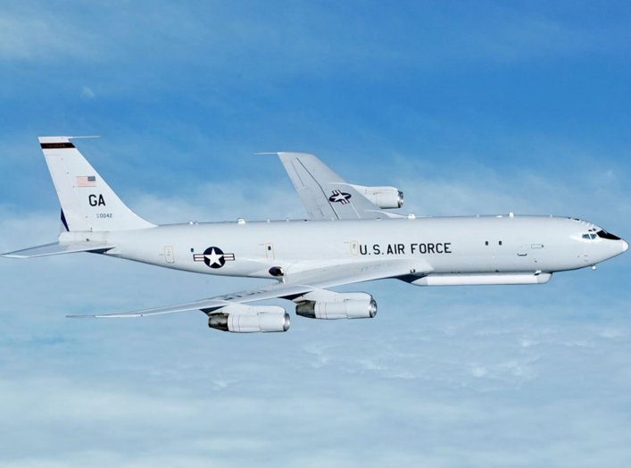By US Air Force - usaf.mil, Public Domain, https://commons.wikimedia.org/w/index.php?curid=70220960
