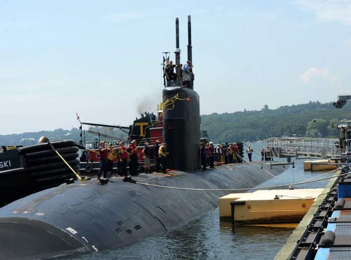https://www.dvidshub.net/image/5589889/uss-santa-fe-ssn-763-arrives-naval-submarine-base-new-london