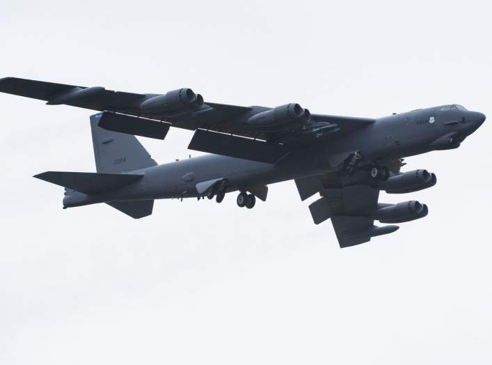 https://www.dvidshub.net/image/5832513/b-52s-begin-bomber-task-force-missions