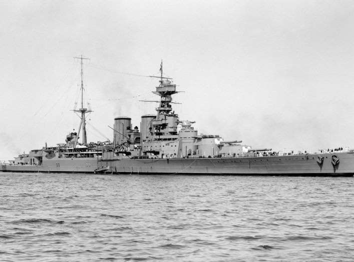 By Photographer: Allan C. Green 1878 - 1954Restoration: Adam CuerdenPlease credit both - State Library of Victoria, Public Domain, https://commons.wikimedia.org/w/index.php?curid=24585571