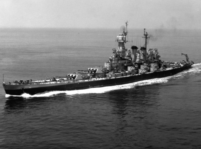 By Unknown author - U.S. Navy photo NH 97267, Public Domain, https://commons.wikimedia.org/w/index.php?curid=143194