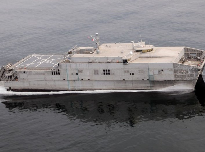 https://www.austal.com/sites/default/files/styles/og_image/public/page-hero/9.%20Spearhead%20Strbd%202%20%280813%29.jpg?itok=fxL-LzNi