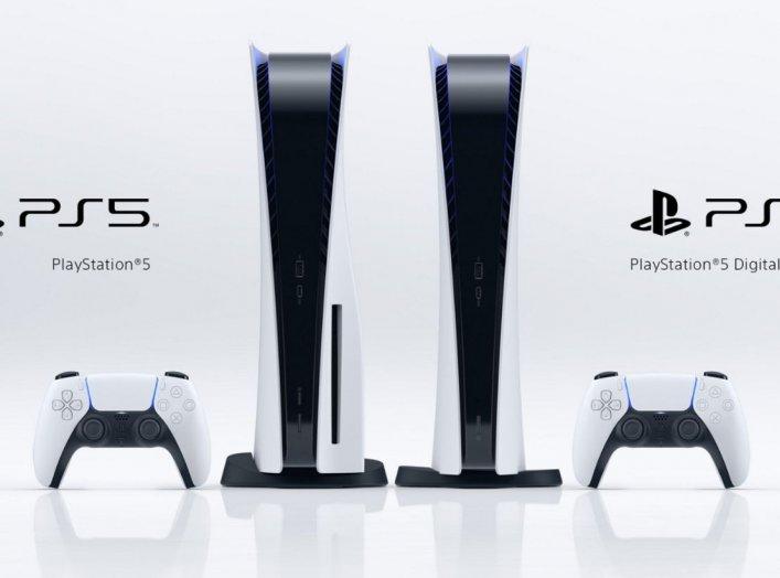 https://www.playstation.com/en-us/ps5/