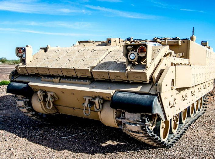 https://www.baesystems.com/en-us/multimedia/armored-multipurpose-vehicle-ampv