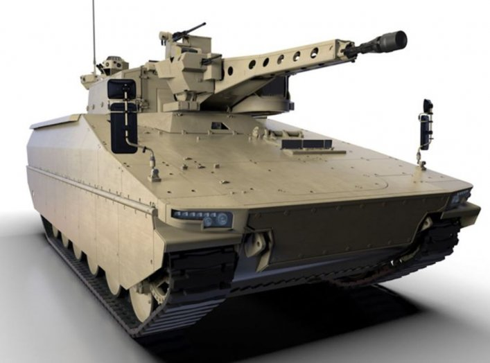https://www.rheinmetall-defence.com/en/rheinmetall_defence/systems_and_products/vehicle_systems/armoured_tracked_vehicles/lynx/index.php