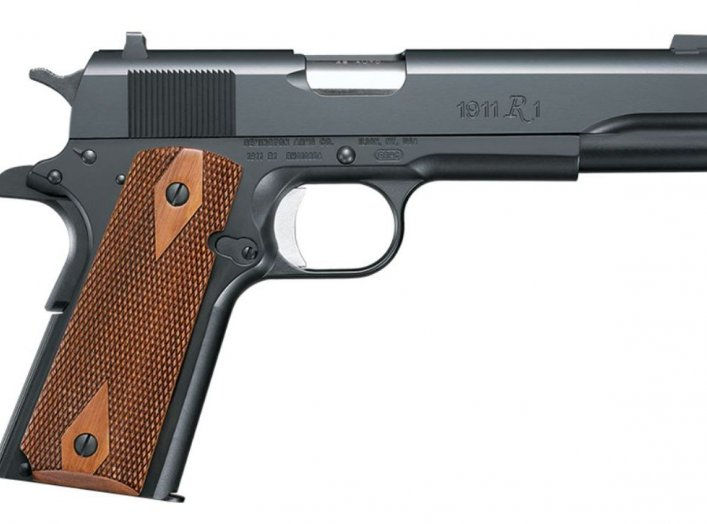 https://www.remington.com/handguns/model-1911-r1/model-1911-r1