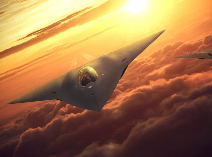 https://www.lockheedmartin.com/en-us/who-we-are/business-areas/aeronautics/advanced-aeronautics/air-dominance-of-the-future.html