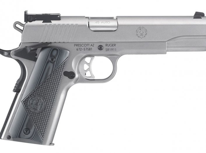 https://www.ruger.com/productImages/6736/detail/1.jpg