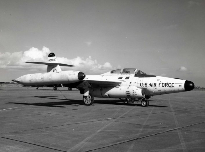 By U.S. Air Force photo - http://www.nationalmuseum.af.mil; gallery, VIRIN: 060829-F-1234S-054, Public Domain, https://commons.wikimedia.org/w/index.php?curid=5950935