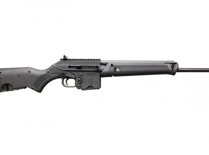 https://www.keltecweapons.com/firearms/rifles/su16/