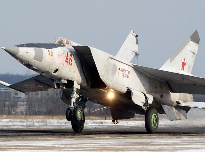 https://upload.wikimedia.org/wikipedia/commons/7/75/Mikoyan-Gurevich_MiG-25RB%2C_Russia_-_Air_Force_AN2195954.jpg