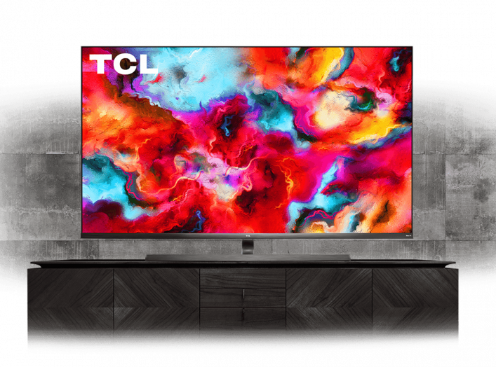 https://www.tcl.com/usca/content/dam/tcl/products/home-theater/quantum-contrast-header.png