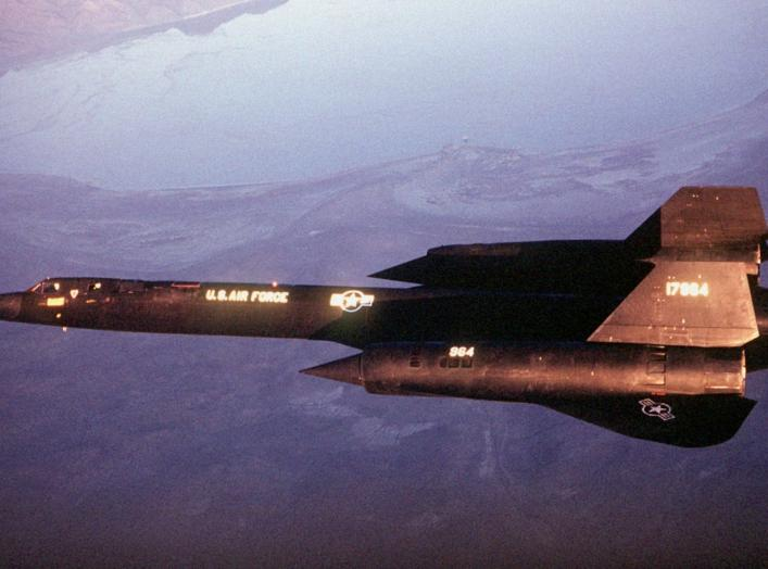 By SSgt. Bill Thompson, USAF - U.S. DefenseImagery photo VIRIN: DF-ST-83-03352, Public Domain, https://commons.wikimedia.org/w/index.php?curid=13141218