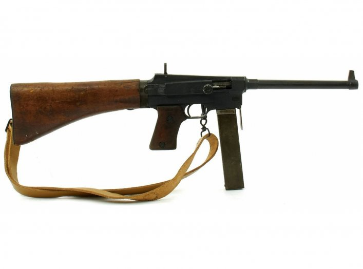 https://www.ima-usa.com/products/original-french-wwii-mas-38-smg-display-gun?variant=31498615849029