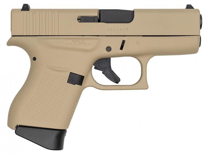 https://www.sportsmansoutdoorsuperstore.com/products2.cfm/ID/215557/ui4350201dzt/glock-43-9mm-desert-tan-cerakote-single-stack-pistol-(made-in-usa)