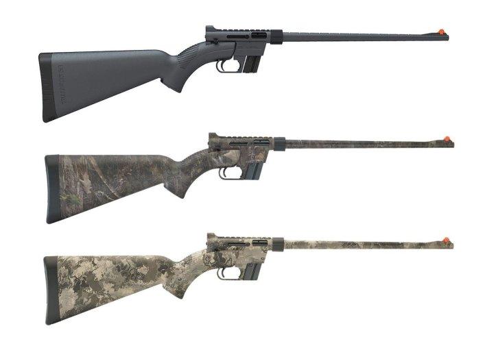https://www.henryusa.com/rifles/u-s-survival-ar-7/