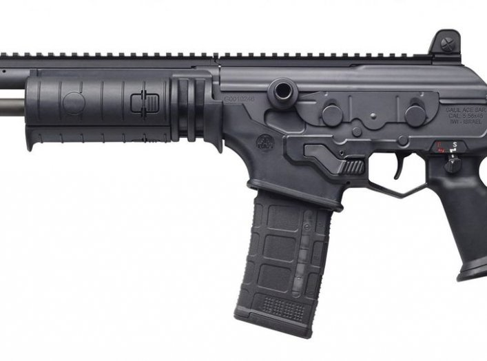 https://iwi.us/wp-content/uploads/2018/03/Galil-ACE-GAR16-556-left-side-mag-e1576601244543.jpg