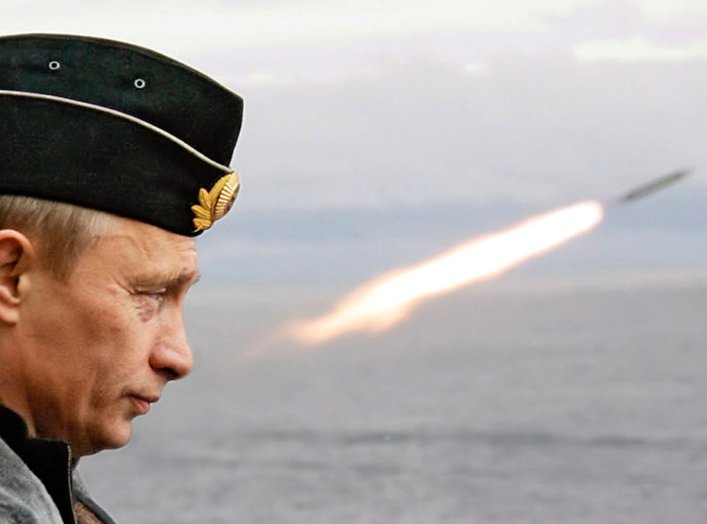 https://www.sandboxx.us/blog/russias-high-profile-weapons-are-all-smoke-and-mirrors/