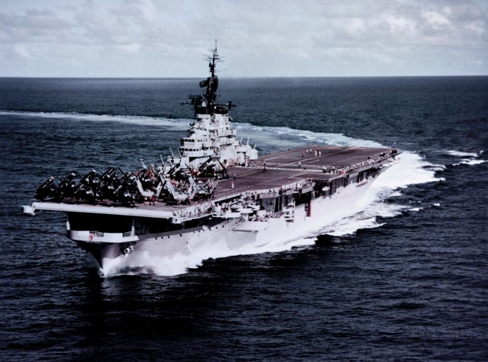 By PH1 D.L. Lash, U.S. Navy - U.S. Navy photo 80-G-K-18429, Public Domain, https://commons.wikimedia.org/w/index.php?curid=119193