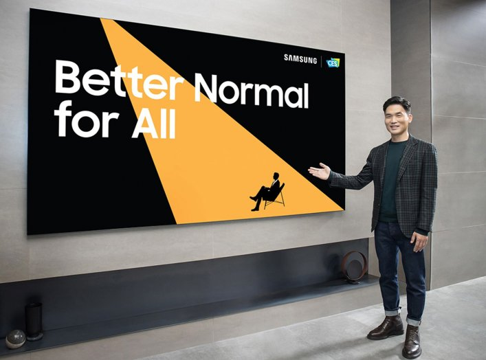 https://news.samsung.com/global/samsung-introduces-latest-innovations-for-a-better-normal-at-ces-2021