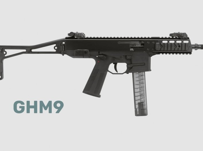 https://bt-ag.ch/en/products/bt-firearm-products/ghm9/