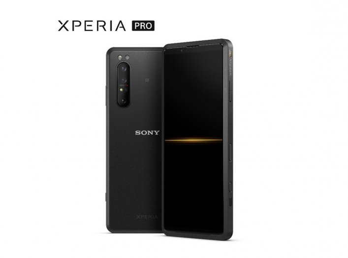 https://www.prnewswire.com/news-releases/the-new-xperia-pro-communication-device-from-sony-electronics-delivers-5g-solution-for-professional-content-workflow-301215242.html