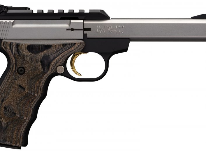 https://www.browning.com/products/firearms/pistols/buck-mark-pistols/current-production/buck-mark-plus-stainless-udx.html