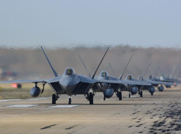 (U.S. Air Force Photo by Tech Sgt. Carlin Leslie)